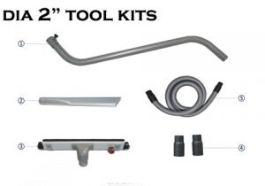 2nches tool kits