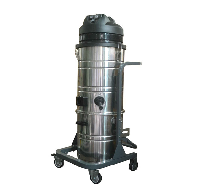 Economical Type Industrial Vacuum Cleaner